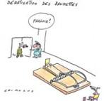 """Dératisation des Baumettes : """"C'est un début, pas une fin"""""""