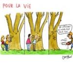 Jean-Marc Ayrault sur le mariage gay: «Les Français peuvent compter sur nous»