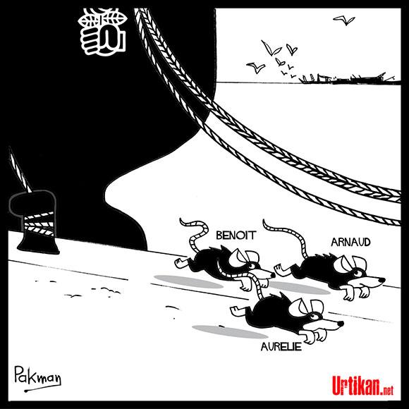 140828-socialistes-quittent-le-gouvernement-pakman