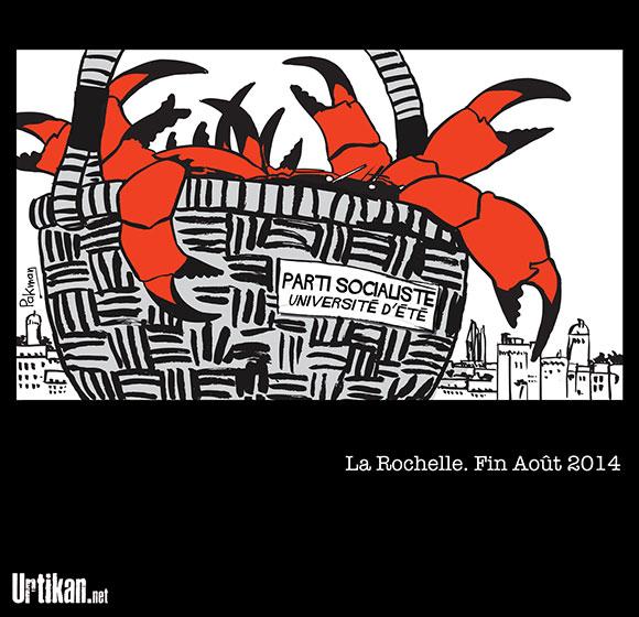 140831-La-Rochelle-Pakman