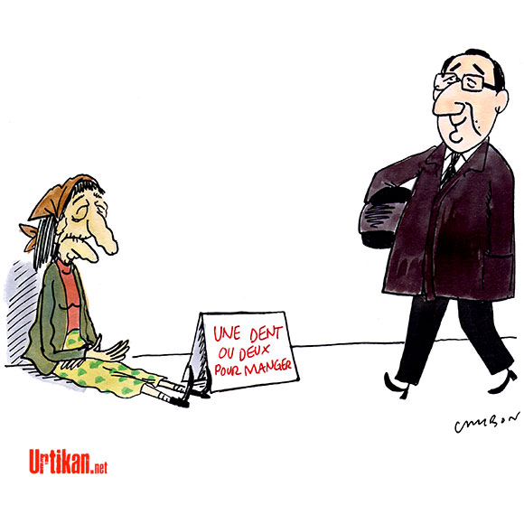 140905-Hollande-sans-dents-cambon