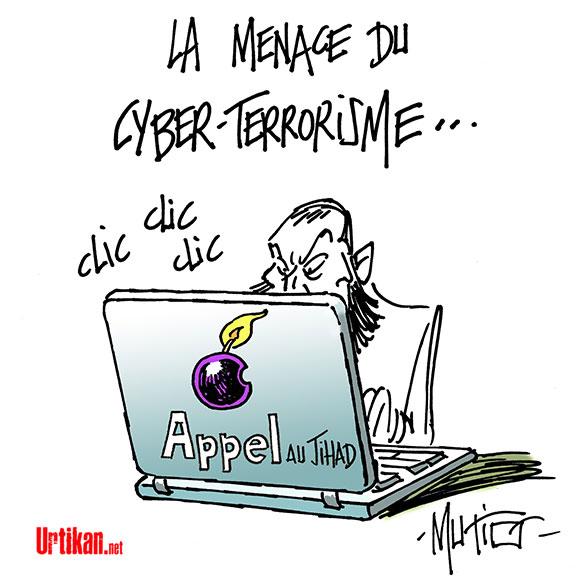 150128-Cyber-terrorisme-mutio