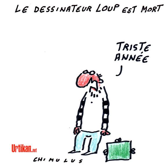 150803-loup-deuil-chimulus