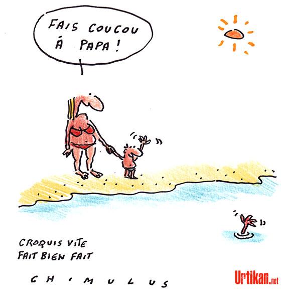 150810-plage-fais-coucou-chimulus