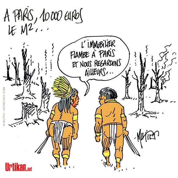 190923-amazonie-immobilier-paris-mutio-full