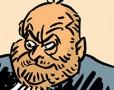 Dupond-Moretti : les juges vent debout contre le nouveau Garde des Sceaux - Dessin de Mutio